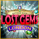 Antique Shop: Lost Gems London