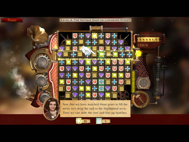 online casino click and buy