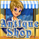 download Antique Shop free game