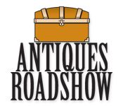Antiques Roadshow feature