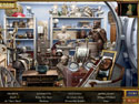 in-game screenshot : Antiques Roadshow (pc) - Have your prized antiques appraised!