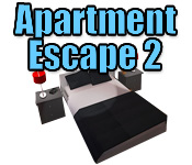 Apartment Escape 2