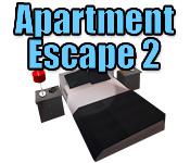 Apartment Escape 2