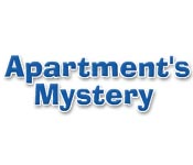 Buy PC games online, download : Apartment's Mystery