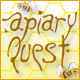 Apiary Quest Game