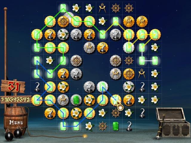 A Pirate's Legend Screenshot http://games.bigfishgames.com/en_apirateslegend/screen2.jpg