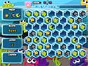 Solve the Aqua Fish Puzzle!
