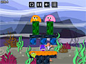 Buy PC games online, download : Aqua Jelly Puzzle 2