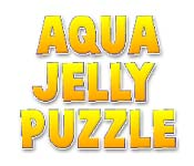 Buy PC games online, download : Aqua Jelly Puzzle