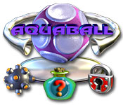 Aquaball Game Featured Image