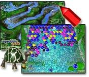 Aquabble Quest Game