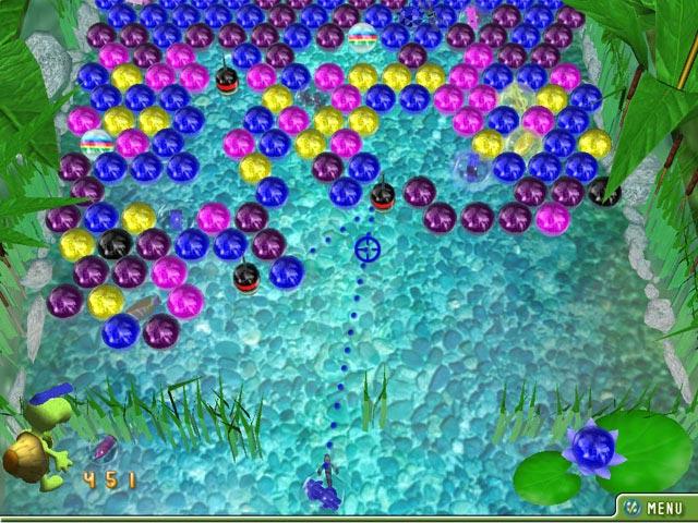 Click To Download Aquabble Quest