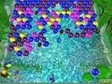 Download Aquabble Quest ScreenShot 1