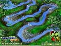 Download Aquabble Quest ScreenShot 2