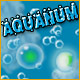 Play AquanumGame