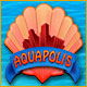 Aquapolis - Free game download