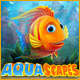 Aquascapes -- New Games