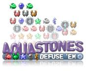Aquastones Defuse