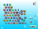 in-game screenshot : Aquastones Defuse (og) - Defuse the dangerous bombs!