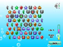 Buy PC games online, download : Aquastones Defuse