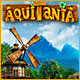 Aquitania - Free game download