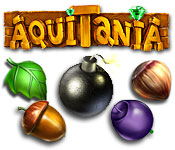 Aquitania Feature Game