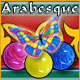 Arabesque - Free game download