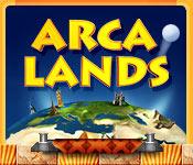 Computerspiele herunterladen : Arcalands