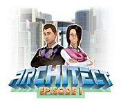 Architect: Episode 1