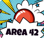 Area 42 Game Featured Image