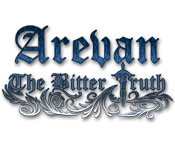 Arevan: The Bitter Truth casual game - Get Arevan: The Bitter Truth casual game Free Download