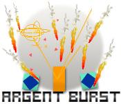 Argent Burst