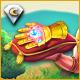 Buy PC games online, download : Argonauts Agency: Glove of Midas Collector's Edition