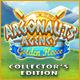 Argonauts Agency: Golden Fleece Collector's Edition Game