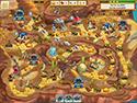 Buy PC games online, download : Argonauts Agency: Golden Fleece