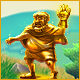 Buy PC games online, download : Argonauts Agency: Glove of Midas