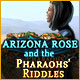 Arizona Rose and the Pharaohs' Riddles - Mac