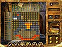 Arizona Rose and the Pharaohs' Riddles for Mac OS X