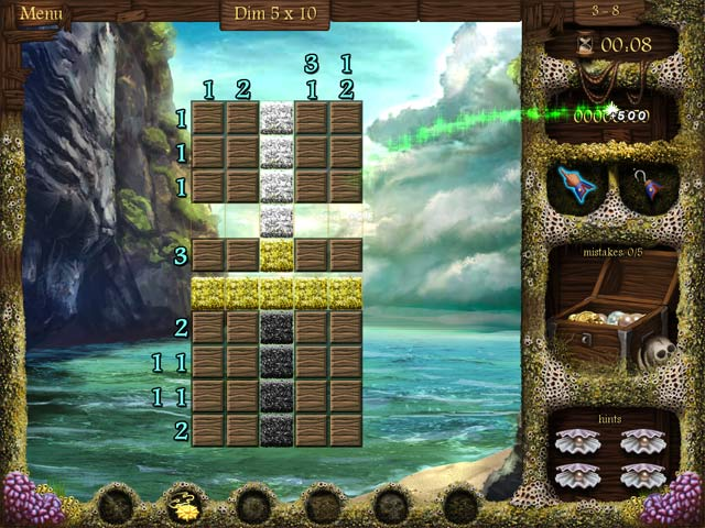 Arizona Rose and the Pirates' Riddles Screenshot http://games.bigfishgames.com/en_arizona-rose-and-the-pirates-riddles/screen1.jpg