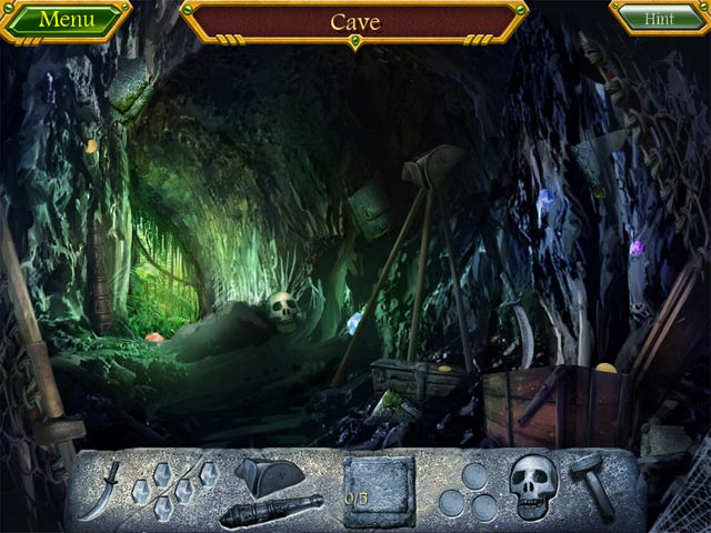 Arizona Rose and the Pirates' Riddles Screenshot http://games.bigfishgames.com/en_arizona-rose-and-the-pirates-riddles/screen2.jpg