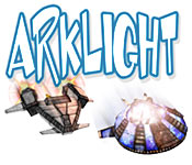 ArkLight Game Featured Image