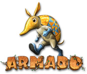 Armado HD for Mac Game