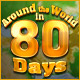 Around the World in 80 Days Game