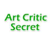 Art Critic Secret - Online