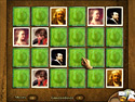 Buy PC games online, download : Art Detective