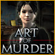 Download Art of Murder: FBI Confidential Game