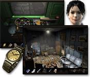 Art of Murder: FBI Confidential Game