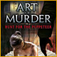 Art of Murder: Hunt for the Puppeteer Game
