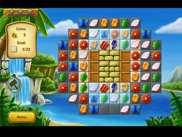 Big fish games artifact quest 2 for Big fish games com