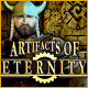 Artifacts of Eternity - Mac